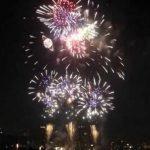 なにわ淀川花火大会2016の日程とアクセス方法、穴場スポットを紹介!