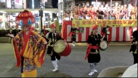 fukuromatsuri-okinawaeisa-