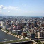 新潟シティマラソン2016の日程と見どころ、アクセス方法、交通規制は?