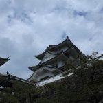 上野天神祭2016の日程と見どころ、交通規制の時間帯は?
