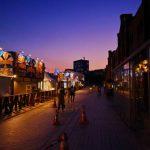 横浜オクトーバーフェスト2016の日程と料金、アクセス方法は?