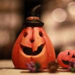 ハロウィンの仮装、子供に人気なのは?ランキングから、簡単な手作りアイデア、イベントまで1発チェック!