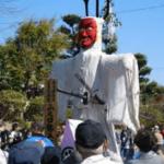 弥五郎どん祭り2016の日程と見どころアクセス方法は?秋の南九州を楽しもう!