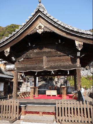 kyoto-kouyou