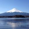 富士山マラソン2016の日程とアクセス方法、コースの見どころは?