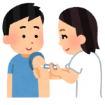 インフルエンザの予防接種の時期と料金、副作用はあるの?
