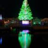 函館クリスマスファンタジー2016日程や見どころなどをご紹介!
