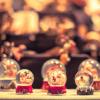 ドイツクリスマスマーケット大阪2016の日程や見どころ、アクセス方法は?