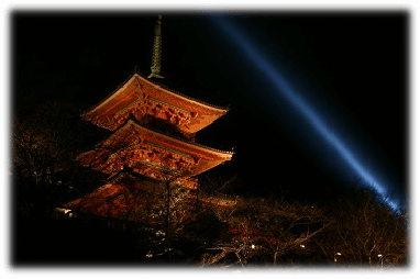 kiyomizudera-kouyou