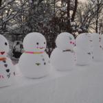 十日町雪まつり2017日程や見どころ、今年のゲストは?