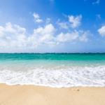 1月の沖縄旅行、服装はどうするの?気温は?見どころやおすすめスポットも!