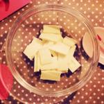 バレンタインの義理チョコにおすすめ!簡単で大量に作れるレシピをご紹介!