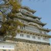 姫路城マラソン2017日程やコース情報、見どころは?
