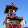 岐阜県八百津祭り2017日程や見どころ、アクセス方法は?