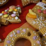 バレンタインに贈ろう!デコクッキーの作り方!簡単レシピをご紹介