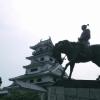 愛媛の松山春まつり2017日程や見どころ、歴代のゲストは?