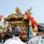 揖斐祭り2017日程や見どころ、アクセス方法は?